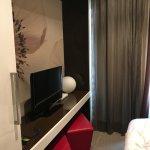 Photo de Fabio Massimo Design Hotel