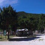 Photo de Camping Europa