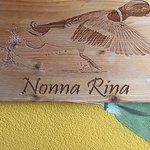 Photo de Agriturismo Nonna Rina
