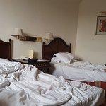 Photo of Hotel Mountview