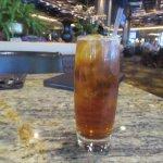 Ice Tea, Purple Parrot, Atlantis, Reno, Nevada