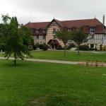 Photo of Hotel Le Manoir de la Poterie & Spa