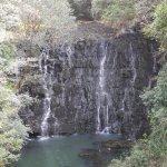 Elephant Falls Level 1
