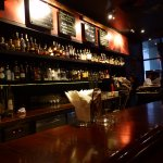 Photo of Vesper Gourmet Lounge