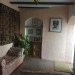 Photo of Hotel La Casa del Califa Hotel