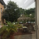 Photo of Mosel Hotel Haehn