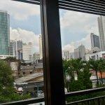 ภาพถ่ายของ Rasuna Icon Jakarta