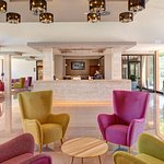 Foto Protur Turo Pins Hotel & Spa