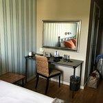 Maude's Hotel Enskede Foto