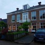 Foto de Herberg de Waard van Ternaard