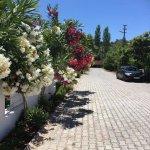Beyaz Villas Foto