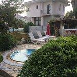 Photo of Hotel Jade