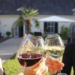 Culture After Work, genießen Sie ein Glas Wein und anschließend die Museeumsführung
