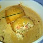 Photo of Restaurant Sens
