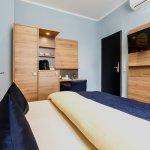 Photo of Comfort Hotel Frankfurt City Center