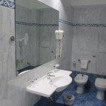 Foto de Sant Alphio Garden Hotel & Spa