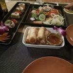 Photo de Diver's Inn Steakhouse and International Cuisine