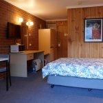 Kookaburra Motor Lodge Foto