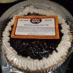 Photo of Kauai Kookie LLC