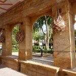 Photo of Gorbandh Palace