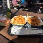 Photo of Kailis Fish Market Cafe