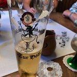 Photo de Zur Holl - Mittelalterliche Trinkstube