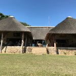 Photo of Inyati Game Lodge, Sabi Sand Reserve