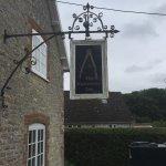 Photo of The Compasses Inn