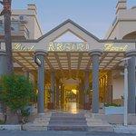Photo of Argiri Hotel