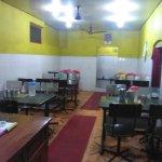 Foto di Sri Ayyappa Punjabi Food and Andhra Meals