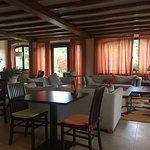Foto de Hotel Rural Olatzea
