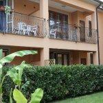 Photo of Residence Villa Andrea