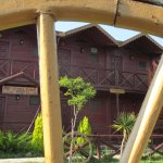 Photo of Agva Himalaya Motel