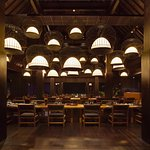 Sangkar Restaurant照片
