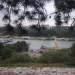 Foto de Danube River