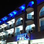 Photo of Euroclub Hotel