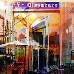 Foto de Ristorante Clavature Clive T