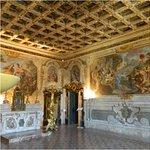 Foto de Museo Diocesano di Palermo