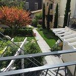 Foto de La Villa - Bordeaux Chambres d'hotes