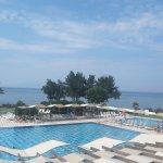 Gumuldur Resort Hotel Foto