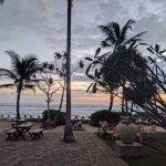 Photo de Insight Resort
