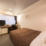 Osaka Moriguchi Plaza Hotel Dainichi Ekimae