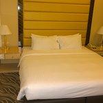 Hotel Miramar Picture