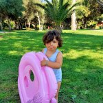 Foto de Denizati Holiday Village
