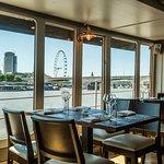 The Yacht London