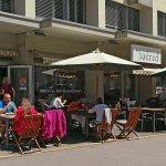 Eiscafé Vegelateria - über 20 Sorten köstlichste Eiscreme, alle bio und vegan
