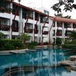 The Elements Krabi Resort Foto