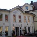 Hotel Germersheimer Hof Foto