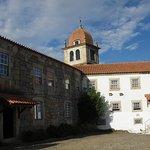 Photo of Hotel Rural Convento Nossa Senhora do Carmo