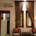 Photo of Omah Pari Boutique Hotel
